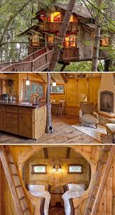 Cool Home Design Ideas Best 25 Cool Houses Ideas On Pinterest Cool Homes Cool House
