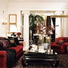Best Ralph Lauren Interiors Images On Pinterest Ralph Lauren - Ralph lauren living room designs