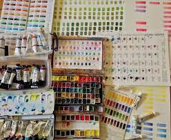 534 best color color color images on pinterest painting