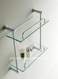 aluminium bathroom accessories clothes hook trumbler holer towel