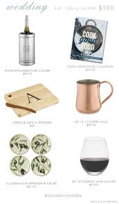 william and sonoma wedding registry tbrb info