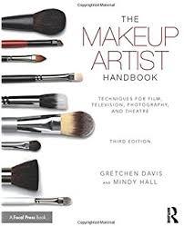 makeup artist sketchbook professional makeup artist sketchbook 54 poses with