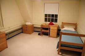 Fengshui For Bedroom Feng Shui For Your Dorm Room Asia Society