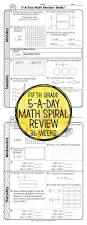 best 25 morning work ideas on pinterest bell early math worksheets
