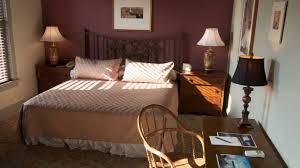 historic blackhawk hotel in cedar falls iowa rooms youtube historic blackhawk hotel in cedar falls iowa rooms
