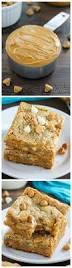 Smitten Kitchen Blondies 1887 Best Blondies Brownies Bars Images On Pinterest Bar