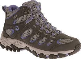 womens waterproof hiking boots sale merrell hibiscus sandals for sale merrell s ridgepass mid