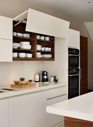 rangement cuisine conforama colonne cuisine conforama colonne pour cuisine with colonne cuisine