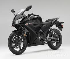 cbr bike model 2015 honda cbr300r entry level sportbike motorcycle review first