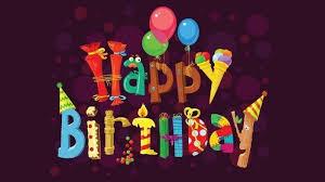wonderful birthday wishes for best 318 best happy birthday status quotes wishes mar 2018