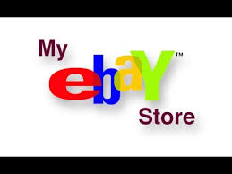 2564 best my thrift store top 10 way to promote an ebay amazon or shopify store