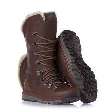 merrell mens snow boots uk mount mercy university