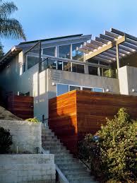 Home Exterior Design Online Tool Exteriors 2016 Modern Design Wood Exterior Loversiq
