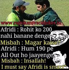 Hindi Meme Jokes - pakistan vs india internet explodes with memes the express tribune