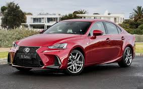 lexus isf sports car lexus is f sport 2016 au wallpapers and hd images car pixel