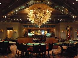 atlantis casino paradise island bahamas reviews u0026 top tips