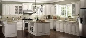 white kitchen cabinets charleston antique white