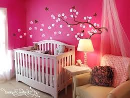 toddlers bedroom toddler girl bedroom ideas hermelin me
