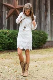 wedding dresses to wear with cowboy boots dresses to wear with cowboy boots to a wedding 40 about