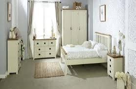 bedroom furniture collections cream bedroom furniture surprising cream bedroom furniture latest