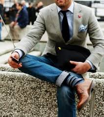 casual with the gent s guide to s business casual