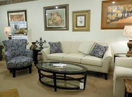 Best Home Furnishings Indiana Facility Furniture Today - Home furnishing furniture