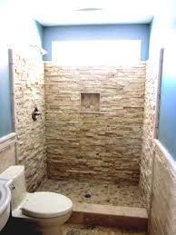 beautiful bathroom tiles designs ideas blue mosaic tiles for