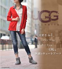 womens black ankle ugg boots shinfulife rakuten global market ugg boots genuine ugg boots