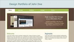 drupal themes jackson 40 high quality drupal themes for free download savedelete