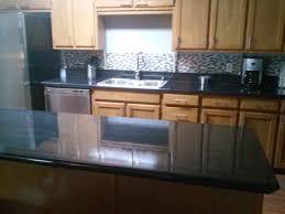 New Countertops Kitchen New Countertops Thecabinetry Wilsonart Laminate