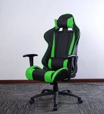 Where To Buy Gaming Chair Gaming Chair