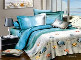 Beachy Comforters Sets Beach Comforter Sets King Home Design Ideas