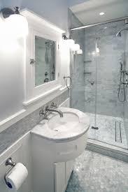 Artistic Bathroom Appearance Artistic Tile I Shower Wall 3x6
