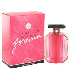Parfum Secret Bombshell Di Indonesia buy bombshell by s secret basenotes net