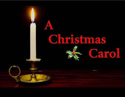for a carol at cdc theatre westfield nj news