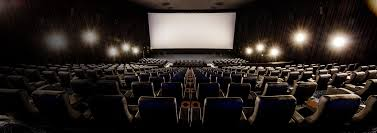 discount movie tickets racq