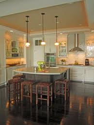 Kitchen Back Splashes by Kitchen 20 Stainless Steel Kitchen Backsplashes Hgtv Colorful