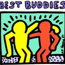 best bl bl best buddies blhsbestbuddies twitter
