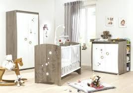 mobilier chambre bébé horloge chambre bebe meuble chambre bebe davaus maroc avec des