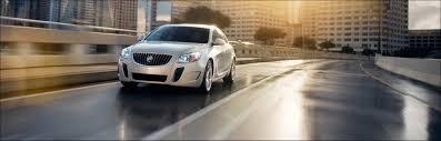 motor car concepts 2 kirkman rd used cars orlando fl dealer
