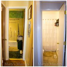 Bathroom Updates Before And After 1950s Bathroom Remodel Before And After Interior Design