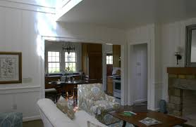lowes katrina cottages katrina house interiors katrina cottage retirement and second
