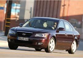 hyundai sonata uk used hyundai sonata cars for sale on auto trader uk