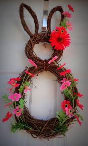easter home decorating ideas 83 best images about easter on pinterest easter table settings