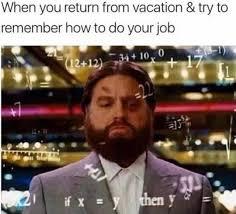 How To Do Memes - honest memes fun