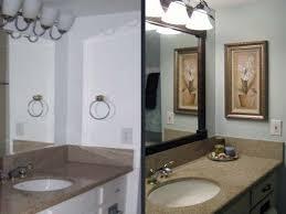 bathroom bathroom lights fixtures fresh bathroom lighting