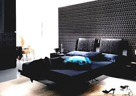 living room design cool beds designs bedroom bed sizes king size elegant master bedroom colors ideas bedrooms downlines co