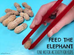 home decorators elephant hamper top 25 best elephants for kids ideas on pinterest kids