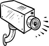 clip art of photo camera sketches k11770806 search clipart