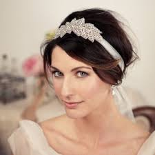 asian headband weddings hairstyles page 2 wedding hairstyles asian wedding
